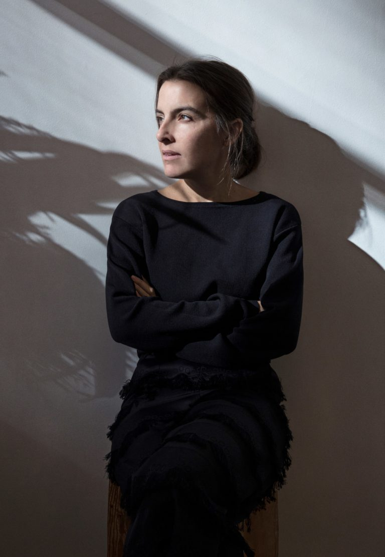 Rachel Comey Is the Designer Women Need Right Now