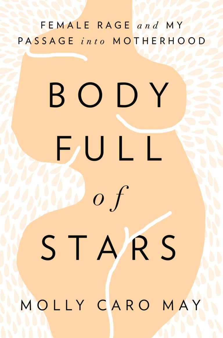 Lit Thursday: A New Mom Questions Everything She Once Knew About Her Body