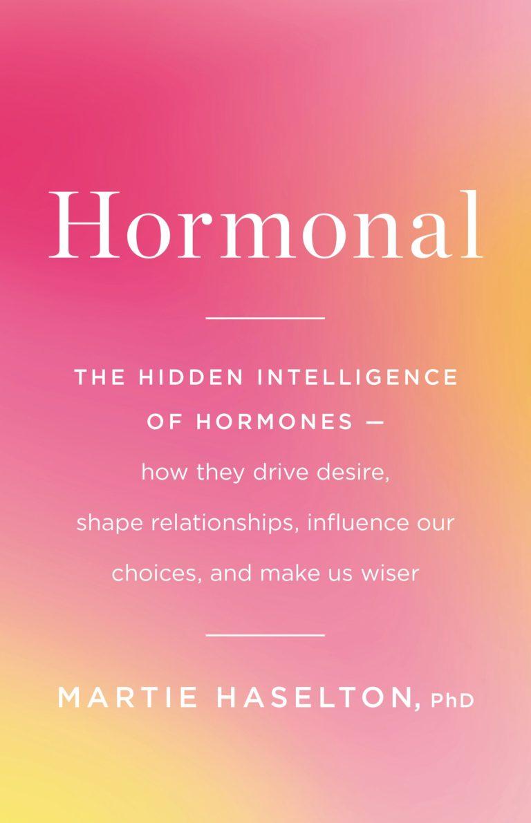 Premenstrual Strategy, Not Syndrome
