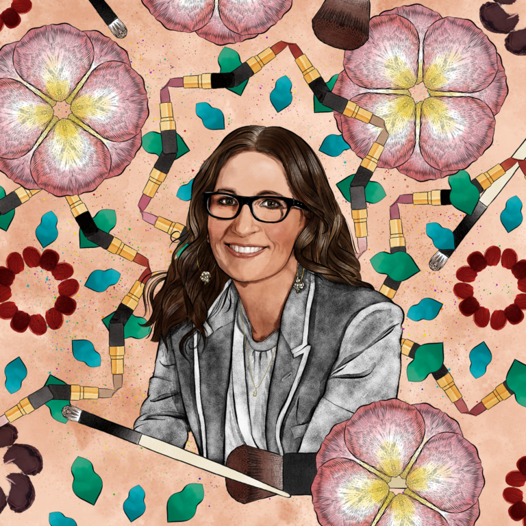 The Lenny Interview: Bobbi Brown