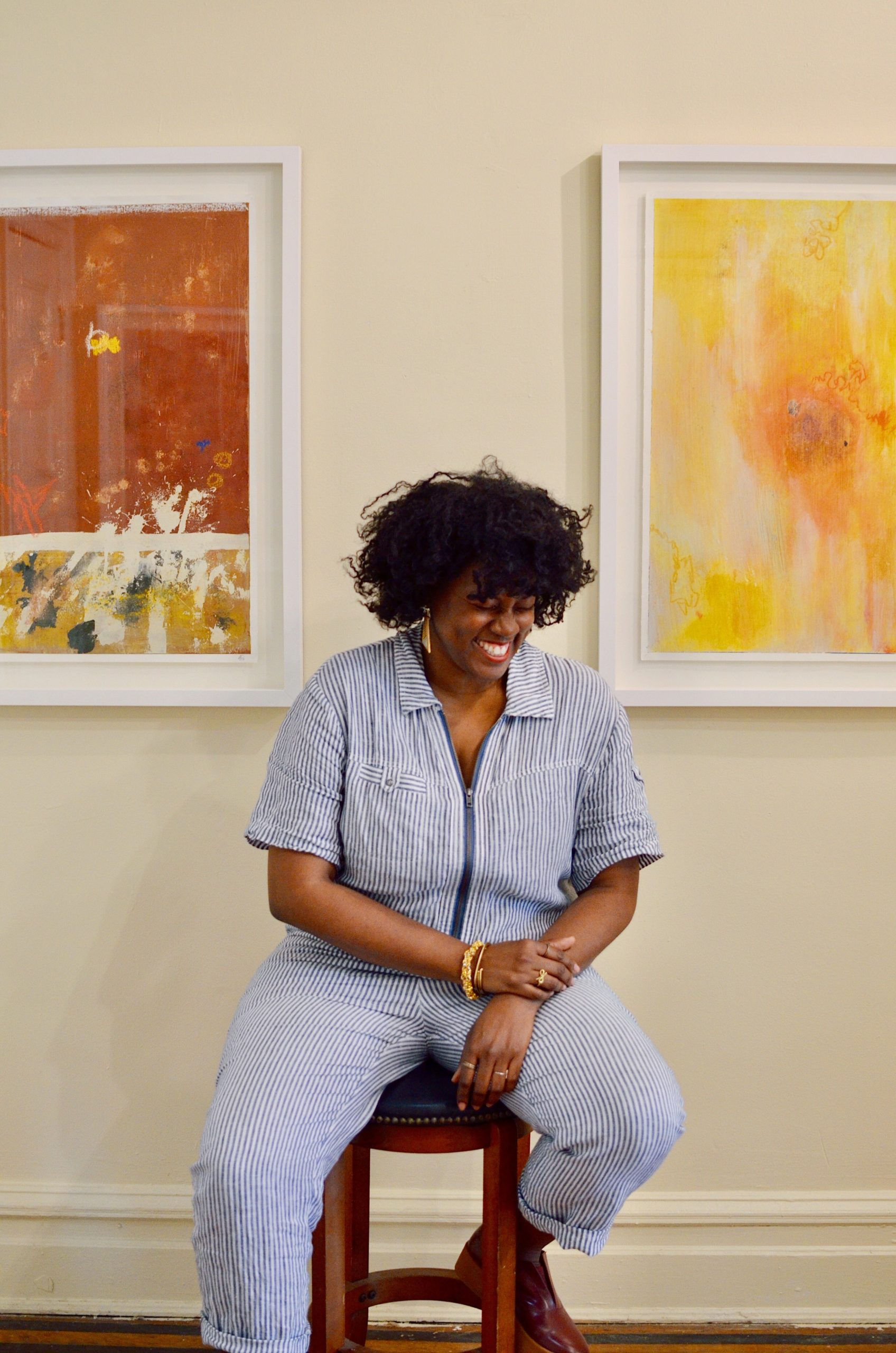 How A Brooklyn Gallery Is Rebelling Against the Art-World Status Quo