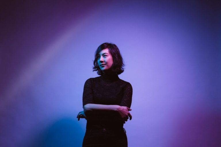 Japanese Breakfast On Finding Her Own Path, Touring and Pop Music