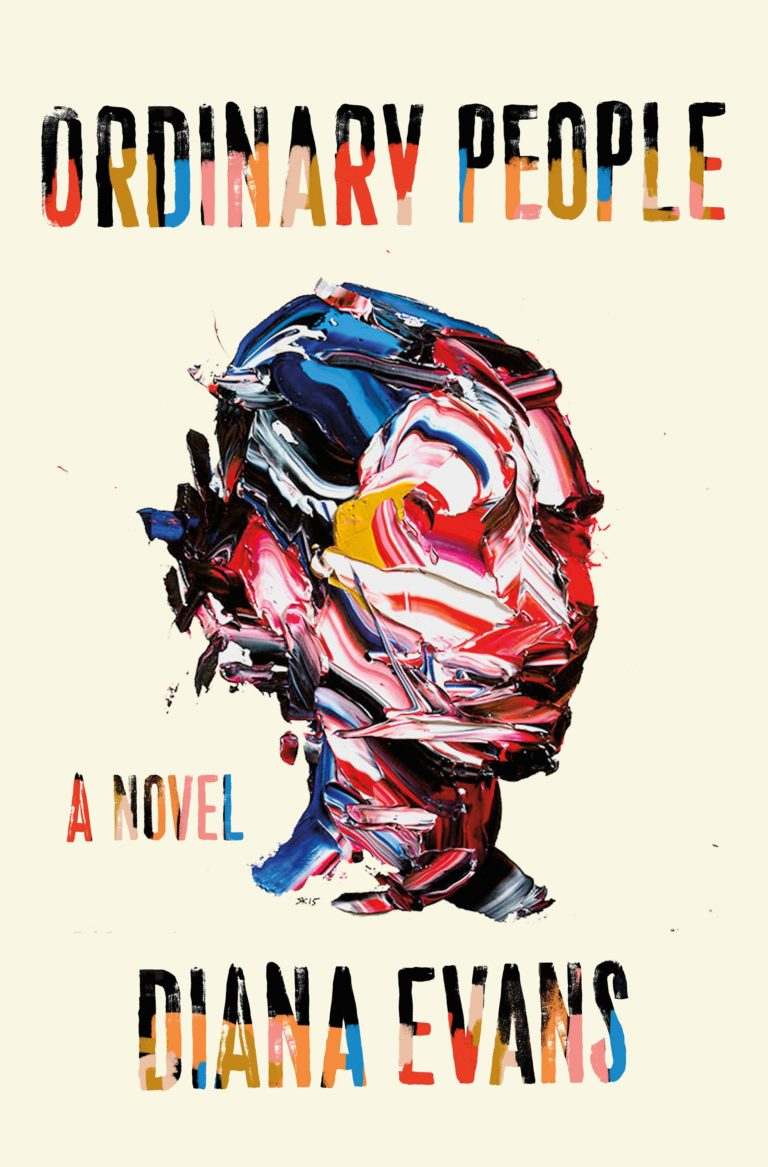 Read an Excerpt from *Ordinary People*