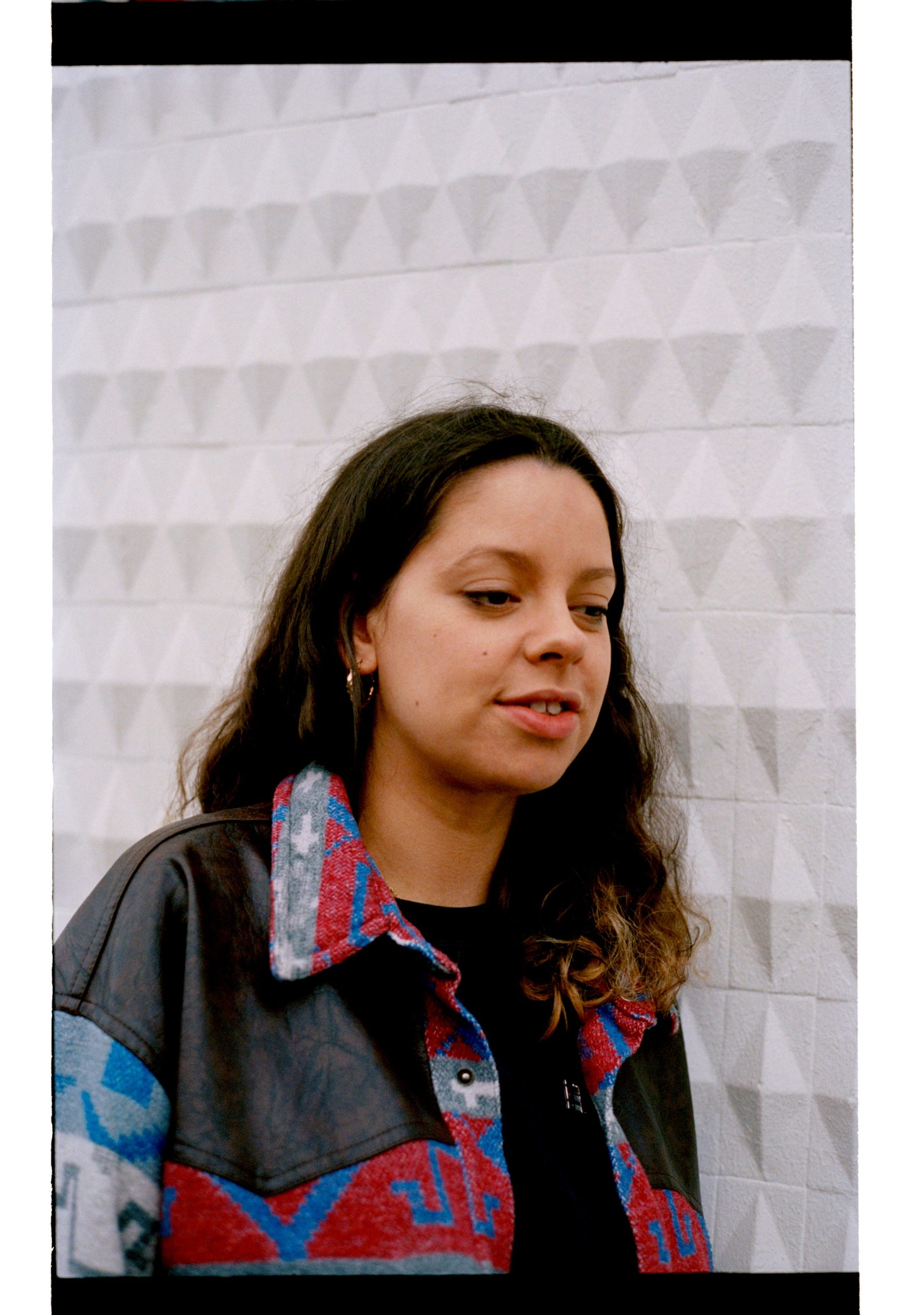 Tirzah Will Heal Your Heart With Her Tender Love Tunes